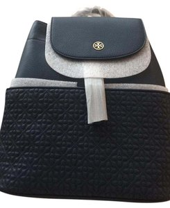 Tory Burch Bryant Backpack