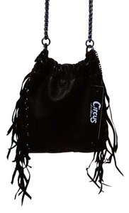 Circus by Sam Edelman Cross Body Bag