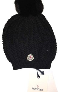 ac81030a0f0c Moncler Hats - Up to 70% off at Tradesy
