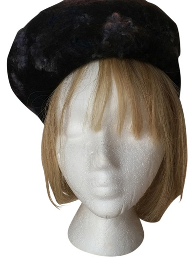 Preload https://img-static.tradesy.com/item/20287575/multi-colored-warm-flexible-one-of-a-kind-hat-0-3-540-540.jpg
