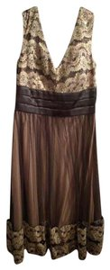 Jessica Howard Evening Dress