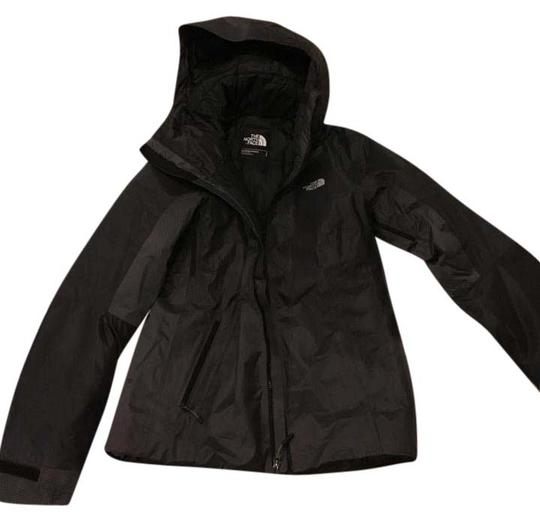 b5c07171d The North Face Women's Fuseform Dot Matrix Insulated Jacket - 38 ...