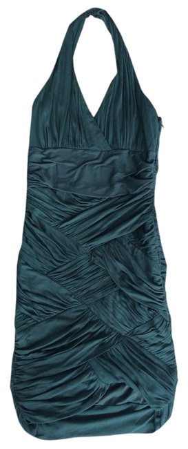 Preload https://item1.tradesy.com/images/halston-forest-green-heritage-xxs-above-knee-cocktail-dress-size-00-xxs-2028805-0-0.jpg?width=400&height=650