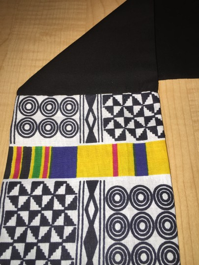 Other Ministry/Graduation Stole [ Sistersoul Closet ]