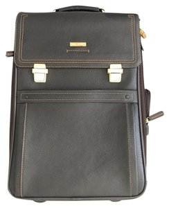 Brooks Brothers Travel Bag