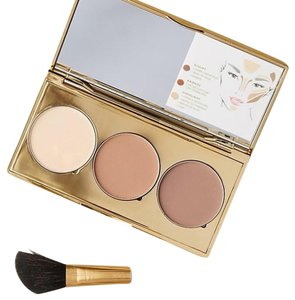Anthropologie Albeit (carried by Anthropologie) Contour Kit