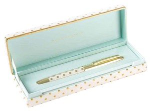 Kate Spade Kate Spade Ball Point Pen Gift Box
