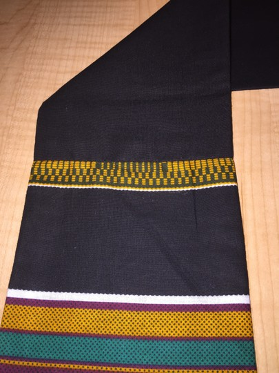 Other Ministry / Graduation Stole [ SisterSoul Closet ]