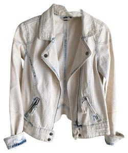 pimkie Motorcycle Jacket