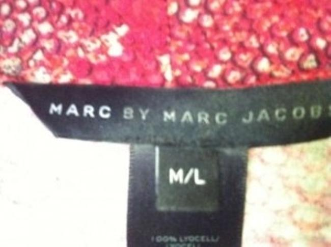 Marc by Marc Jacobs Tunic