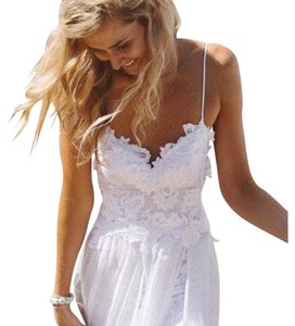 Grace Loves Lace Dress