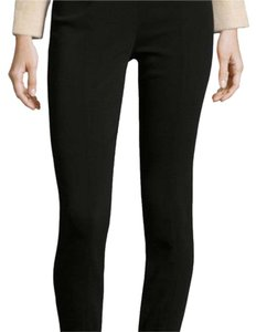 Keepsake the Label Skinny Pants Black