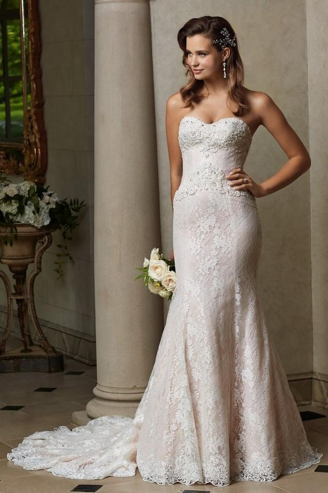 Wtoo isadora wedding dress on sale 67 off wedding for Wtoo wedding dress prices
