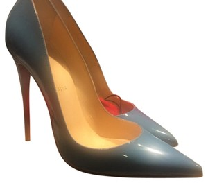 Christian Louboutin Celeste Pumps