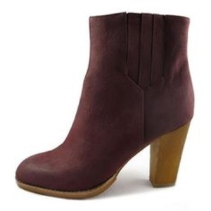 80%20 Oxblood Boots