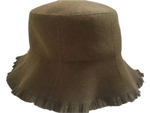 Nine West Fashion Hat