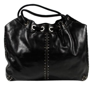 Michael Kors Astor Studded By Kors Kors Astor Hobo Bag