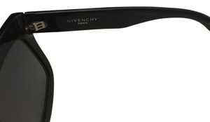 Givenchy Givenchy Oversized Square Sunglasses
