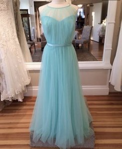 SORELLA VITA Mint 8431 Dress