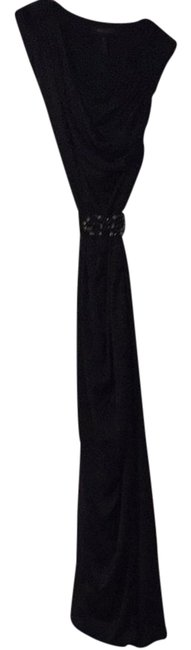 Preload https://img-static.tradesy.com/item/2029034/bcbgmaxazria-navy-formal-dress-size-4-s-0-0-650-650.jpg