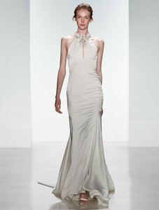 KENNETH POOL Lorna K470 Wedding Dress