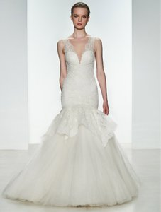KENNETH POOL Aleshia K461 Wedding Dress
