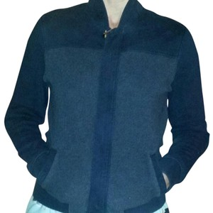 Ted Baker Navy blue Jacket