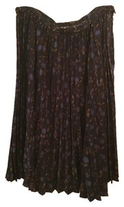 Sag Harbor Skirt Multi