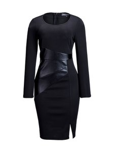 Boutique 9 Pencil Dress