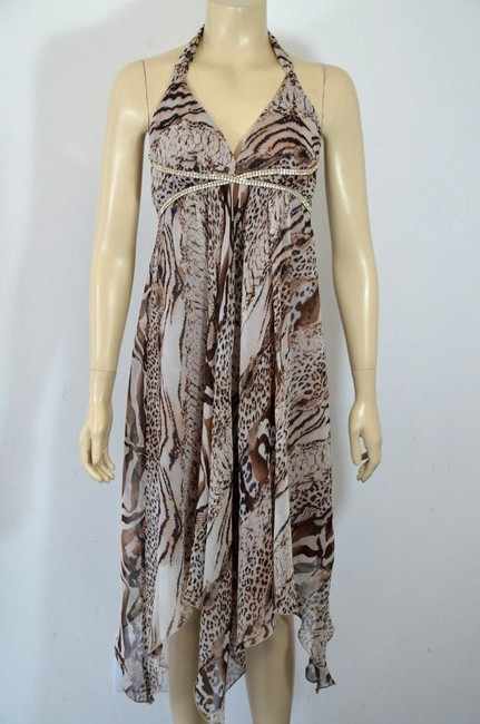 A . B . S . COLLECTION Dress