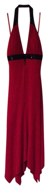 Preload https://item3.tradesy.com/images/cache-red-formal-dress-size-4-s-2029202-0-0.jpg?width=400&height=650