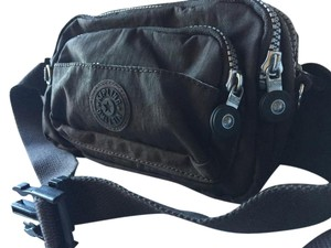 Kipling Fannypack Cross Body Bag