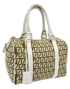 Fendi Louis Vuitton Balmain Alexander Givenchy Crossbody Tote