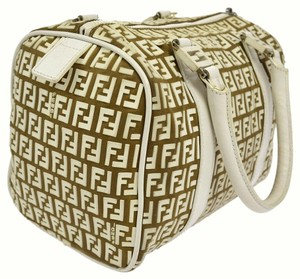 Fendi Louis Vuitton Balmain Tote