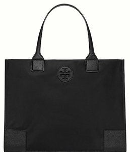 Tory burch packable tote Tote