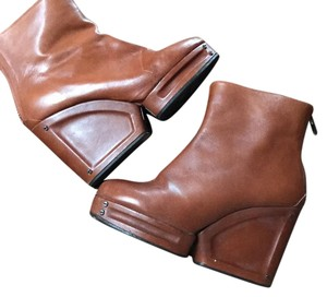 Carin Wester Boots