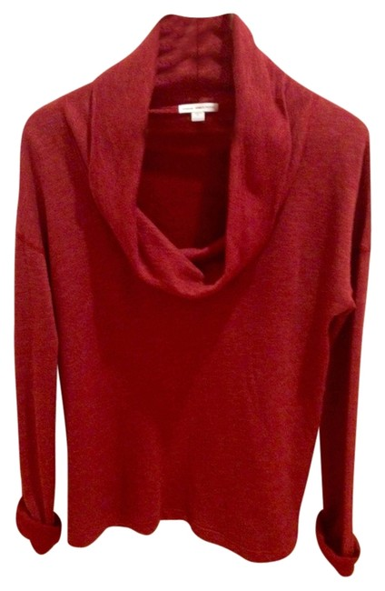 Preload https://img-static.tradesy.com/item/2029322/james-perse-cotton-red-sweater-0-0-650-650.jpg