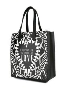 Givenchy Love Leather Tote