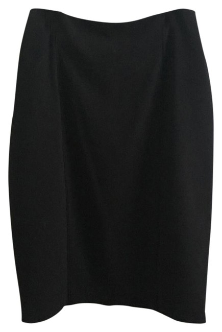 Mossimo Supply Co. Pencil Skirt durable modeling