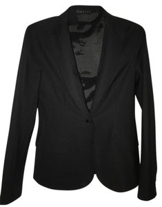 Theory Black jacket by Theory