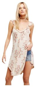 Free People Drifter Top