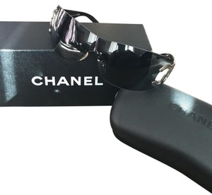 Chanel Chanel shield
