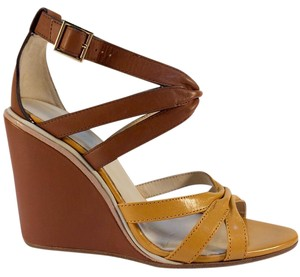 39903b5d704 See by Chloé Sandals - Up to 90% off at Tradesy