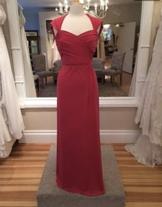 002b7231ca14 Amsale Formal Bridesmaid & Mother of the Bride Dresses - Up to 90 ...
