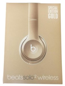 Beats By Dre beats solo wireless