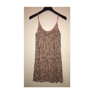 Anthropologie short dress other on Tradesy