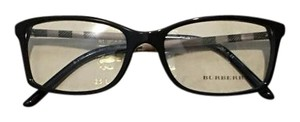 Burberry Burberry Reading Eyeglass NEW