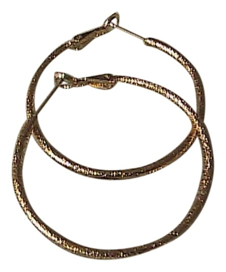 Preload https://img-static.tradesy.com/item/2029454/gold-filled-huge-hoop-earrings-0-0-540-540.jpg