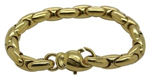 Chimento CHIMENTO 18k Yellow Gold Bracelet