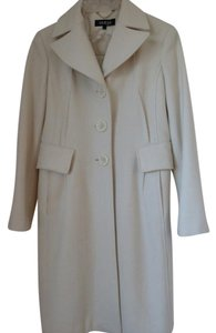 Guess Trench Large Trench Coat